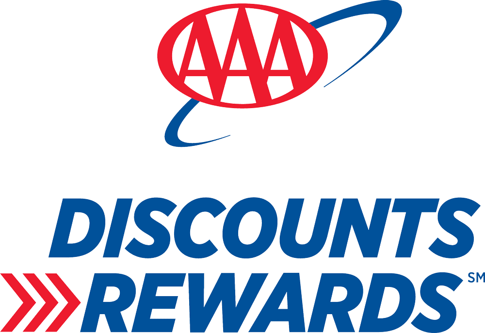 AAA Discount Rewards Program