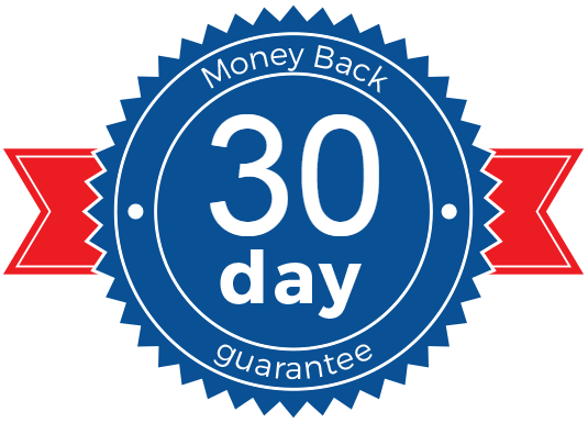 Affinity Cellular offers a 45 day money back guarantee